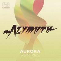 Purchase Azymuth - Aurora (Remixes & Originals) CD2