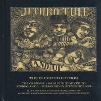 Purchase Jethro Tull - Stand Up (Deluxe Edition) CD2