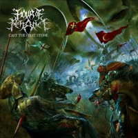 Purchase Hour Of Penance - Cast The First Stone