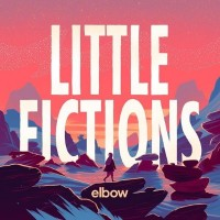 Purchase Elbow - Little Fictions