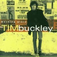 Purchase Tim Buckley - Morning Glory CD2