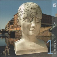 Purchase 10cc - Tenology: The Singles And More CD1