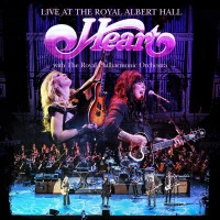 Purchase Heart - Live At The Royal Albert Hall