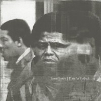 Purchase James Brown - Time For Payback CD1