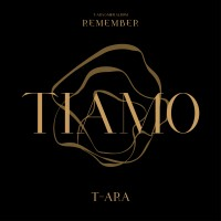 Purchase T-Ara - Remember