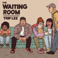 Purchase Trip Lee - The Waiting Room