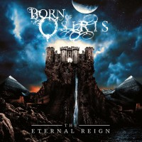 Purchase Born Of Osiris - The Eternal Reign