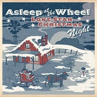 Purchase Asleep At The Wheel - Lone Star Christmas Night