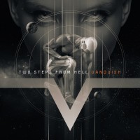 Purchase Two Steps From Hell - Vanquish