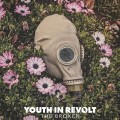 Buy Youth In Revolt - The Broken Mp3 Download