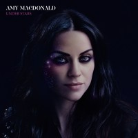 Purchase Amy Macdonald - Under Stars