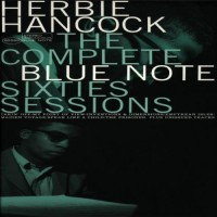 Purchase Herbie Hancock - The Complete Blue Note Sixties Sessions CD3