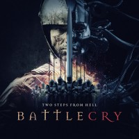 Purchase Two Steps From Hell - Battlecry CD1
