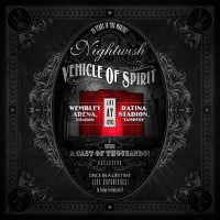 Purchase Nightwish - Vehicle Of Spirit (Live EP)