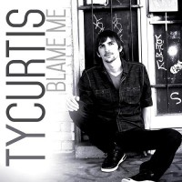 Purchase Ty Curtis - Blame Me