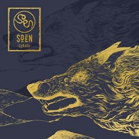 Purchase Soen - Lykaia