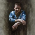 Buy Rag'n'bone Man - Human (Deluxe Edition) Mp3 Download