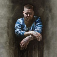 Purchase Rag'n'bone Man - Human (Deluxe Edition)