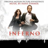 Purchase Hans Zimmer - Inferno