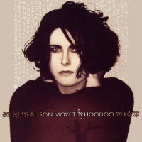 Purchase Alison Moyet - Hoodoo (Deluxe Edition)