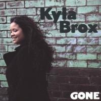 Purchase Kyla Brox - Gone