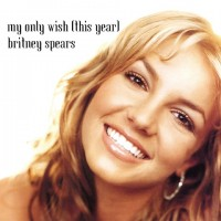 Spears oops mp3 i britney again did download it