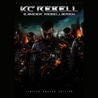 Purchase Kc Rebell - Banger Rebellieren (Limited Amazon Edition) CD1