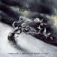 Purchase Darkflight - In A Breathless Flight (EP)
