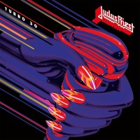 Purchase Judas Priest - Turbo 30 (Remastered 30Th Anniversary Edition) CD1