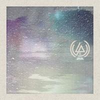 Purchase Linkin Park - Underground 15