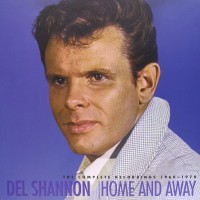 Purchase Del Shannon - Home And Away: The Complete Recordings 1960-70 CD4