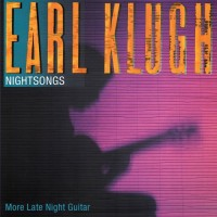 Purchase Earl Klugh - Nightsongs (Vinyl)
