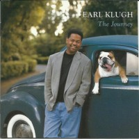 Purchase Earl Klugh - The Journey