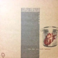 Purchase Kaman Leung - The Day You Left Bihind (VLS)