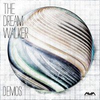 Purchase Angels & Airwaves - The Dream Walker Demos