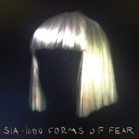 Purchase SIA - 1000 Forms Of Fear (Deluxe Version)