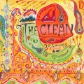 Buy The Clean - Getaway (Deluxe 2016 Remaster) Mp3 Download