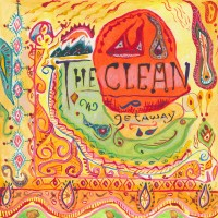 Purchase The Clean - Getaway (Deluxe 2016 Remaster)