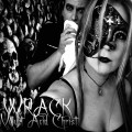 Buy Velvet Acid Christ - Wrack (CDS) Mp3 Download