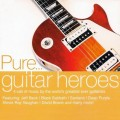 Buy VA - Pure... Guitar Heroes CD4 Mp3 Download