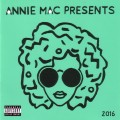 Buy VA - Annie Mac Presents 2016 CD4 Mp3 Download