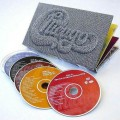 Buy Chicago - The Box CD1 Mp3 Download