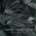 Buy George Michael - I Want Your Sex (CDS) Mp3 Download