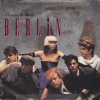 Purchase Berlin - Dancing In Berlin (VLS)