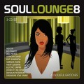 Buy VA - Soul Lounge 8 CD1 Mp3 Download