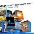 Buy Matthew Shipp Trio - Piano Song Mp3 Download