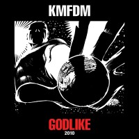 Purchase KMFDM - Godlike 2010 (EP)