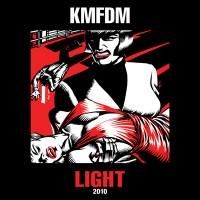 Purchase KMFDM - Light 2010 (EP)