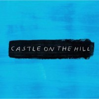 Purchase Ed Sheeran - Castle On The Hill (CDS)