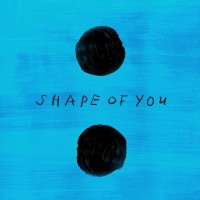 Purchase Ed Sheeran - Shape Of You (CDS)